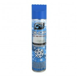 Spray de dezghetat parbriz DE-ICER 300ml